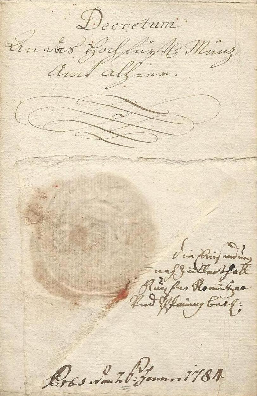 41-edikt-5-sbg-munz-1784-handschrift-titel.jpg