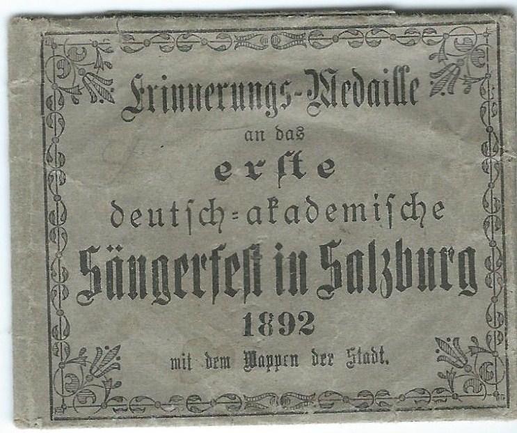 bild-med-1892-a.jpg