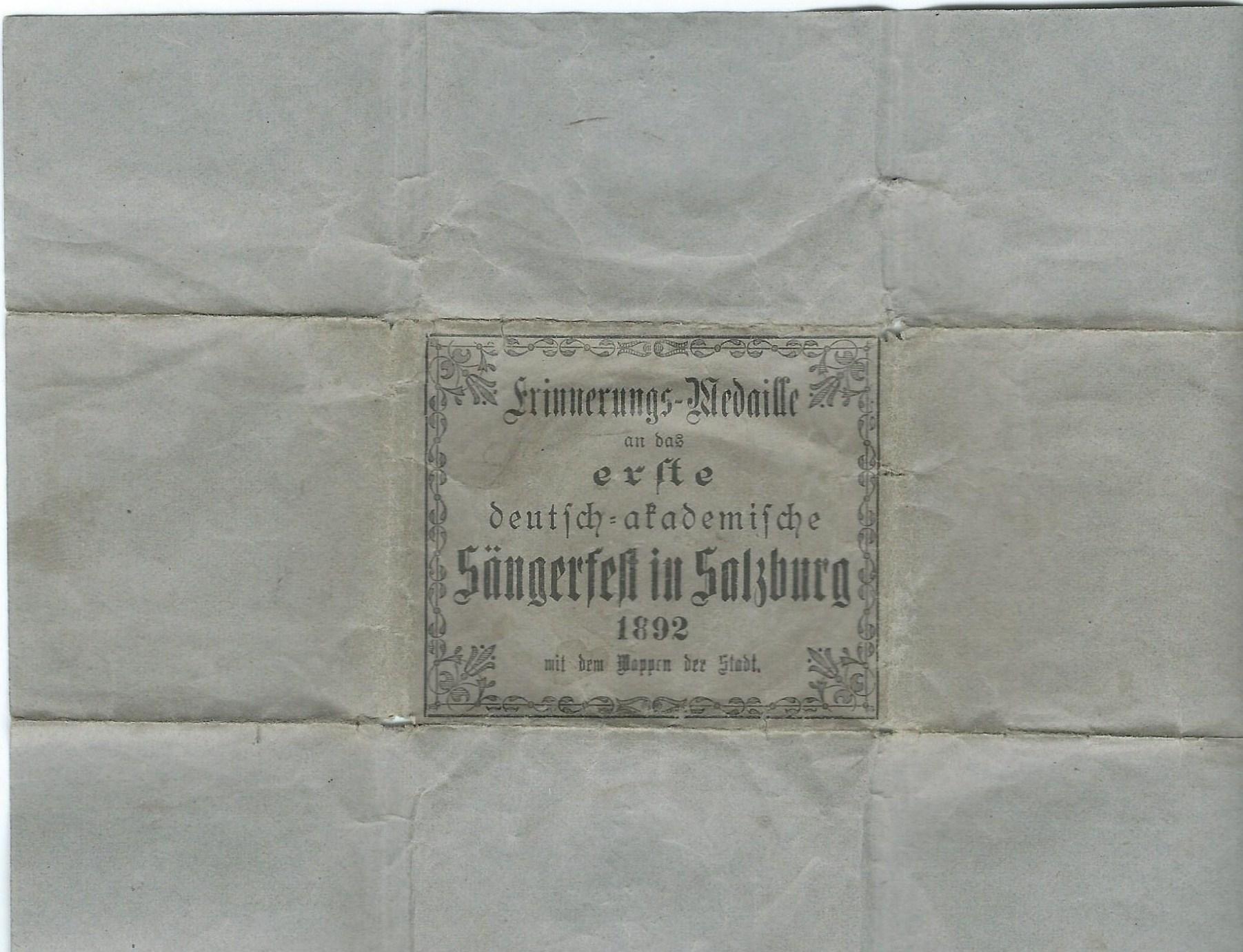 bild-med-1892-b.jpg