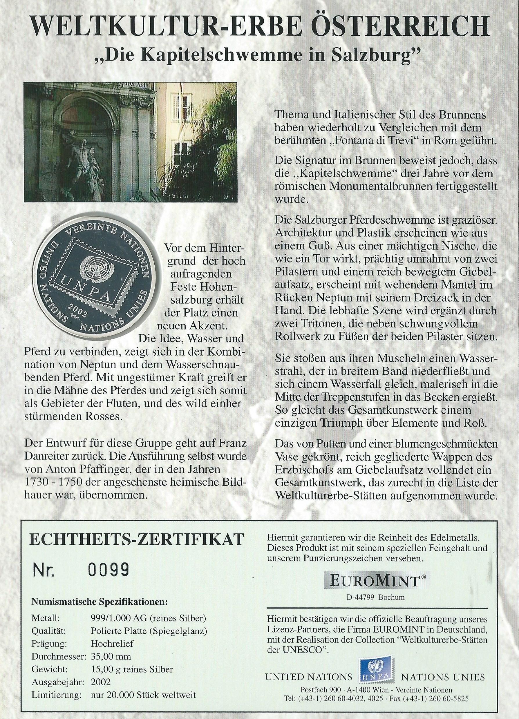 bild-med-2002.jpg