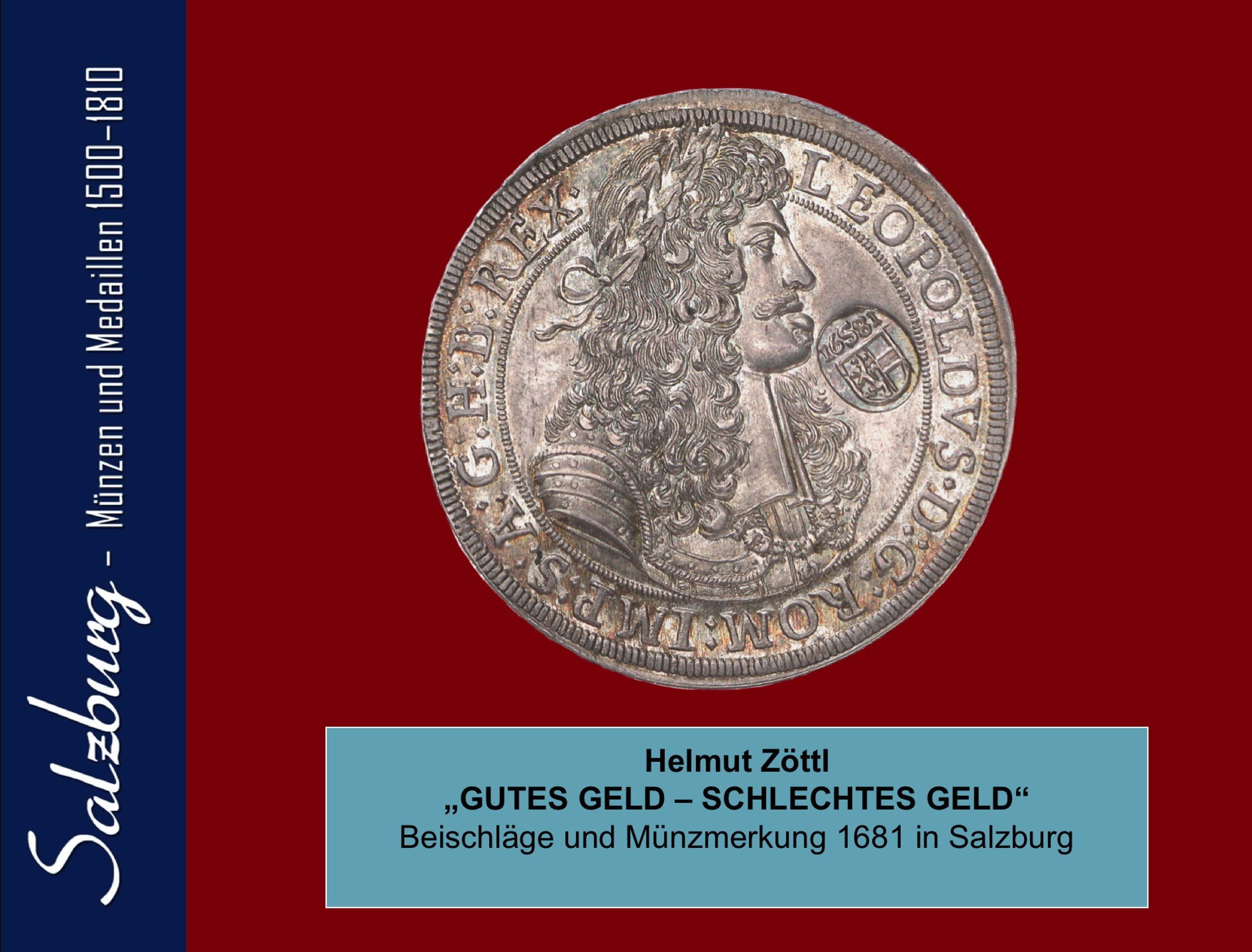 SNG Vortrag Helmut Zöttl, 16.11.2016, Salzburg