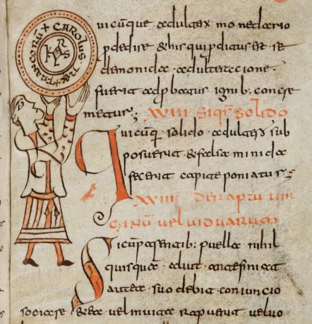 e-codices_csg-0731_111_medium1.jpg