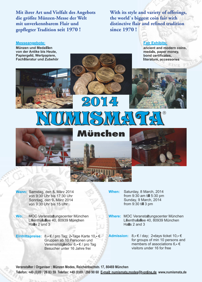 flyer_muenchen.png