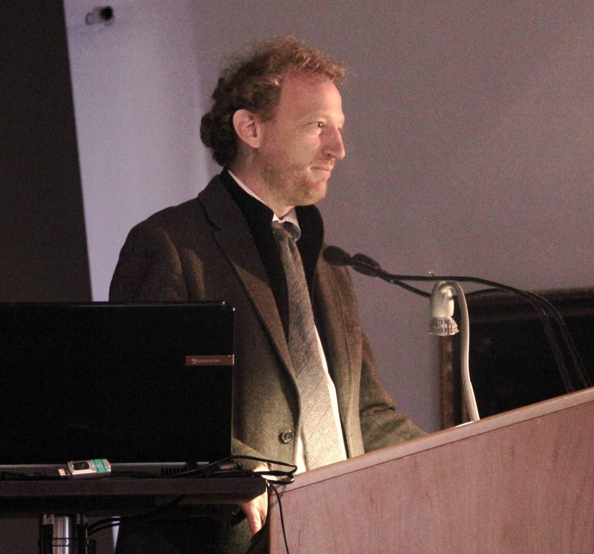 Dr. Martin Hirsch, Staatliche Münzsammlung München
