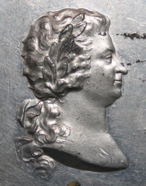 Mozart von Baerend