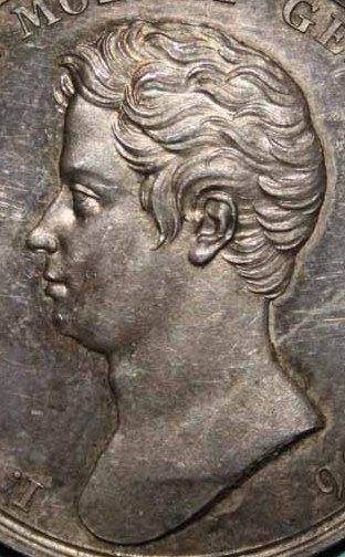 Mozart von Voigt