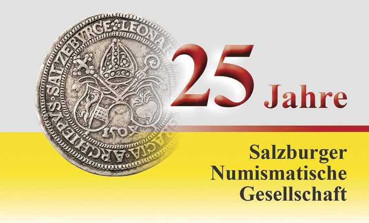 25 Jahre SNG, 18. Oktober 2014
