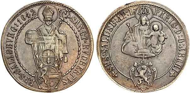 medaille-1642.jpg