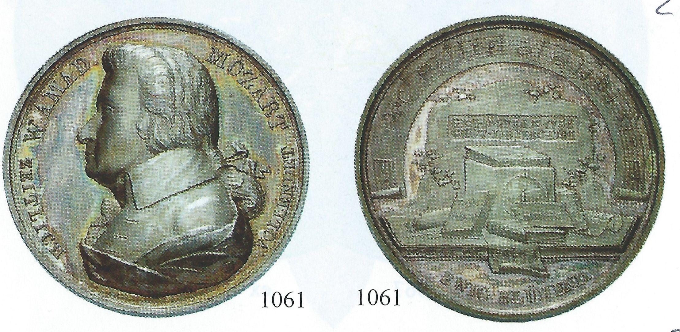 Bild: Rauch Auktion 78,2006, Nr.1061