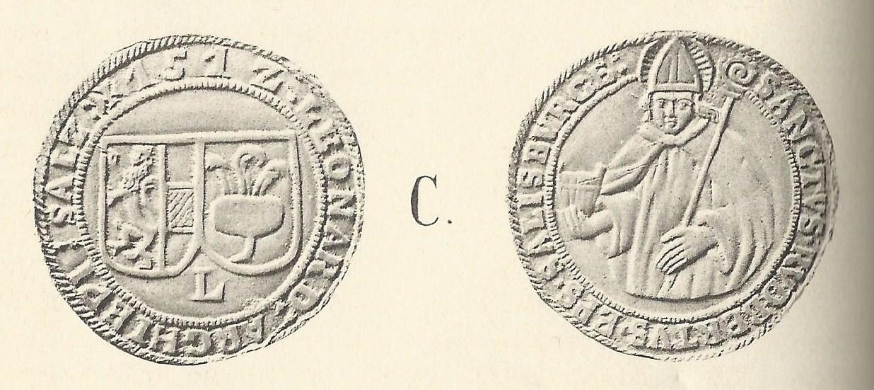 Gulden C