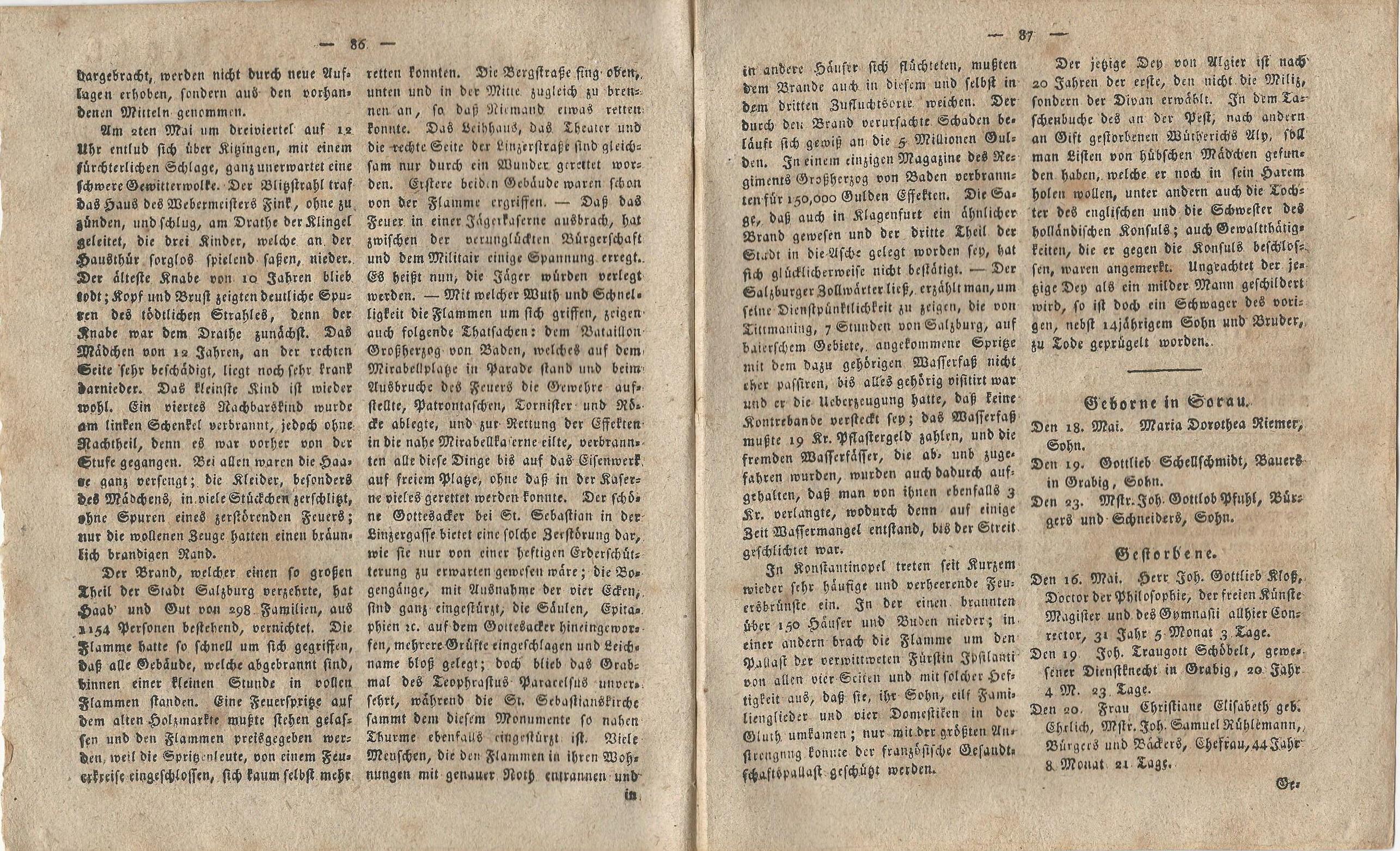 sorauer-wochenblatt-stadtbrand-1818-sazburg-2-kopie-kopie.jpeg