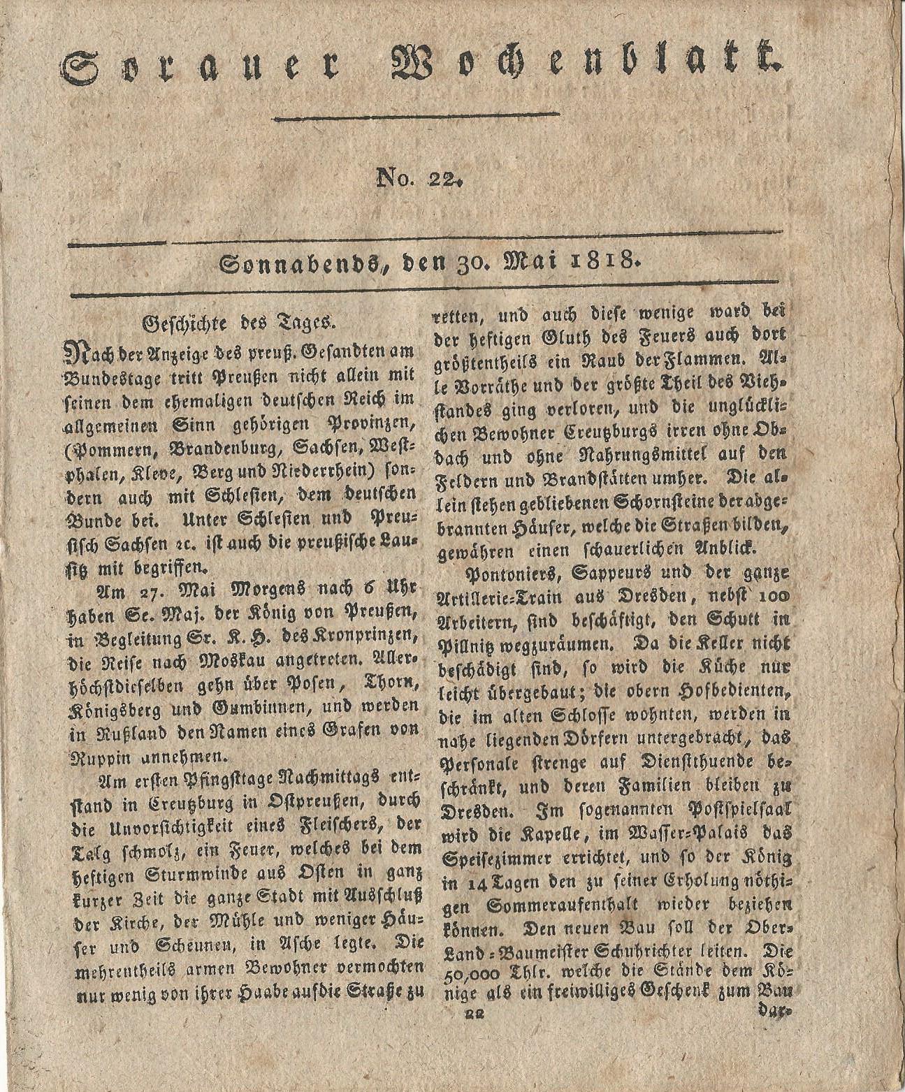 sorauer-wochenblatt-stadtbrand-1818-sazburg-titel.jpeg