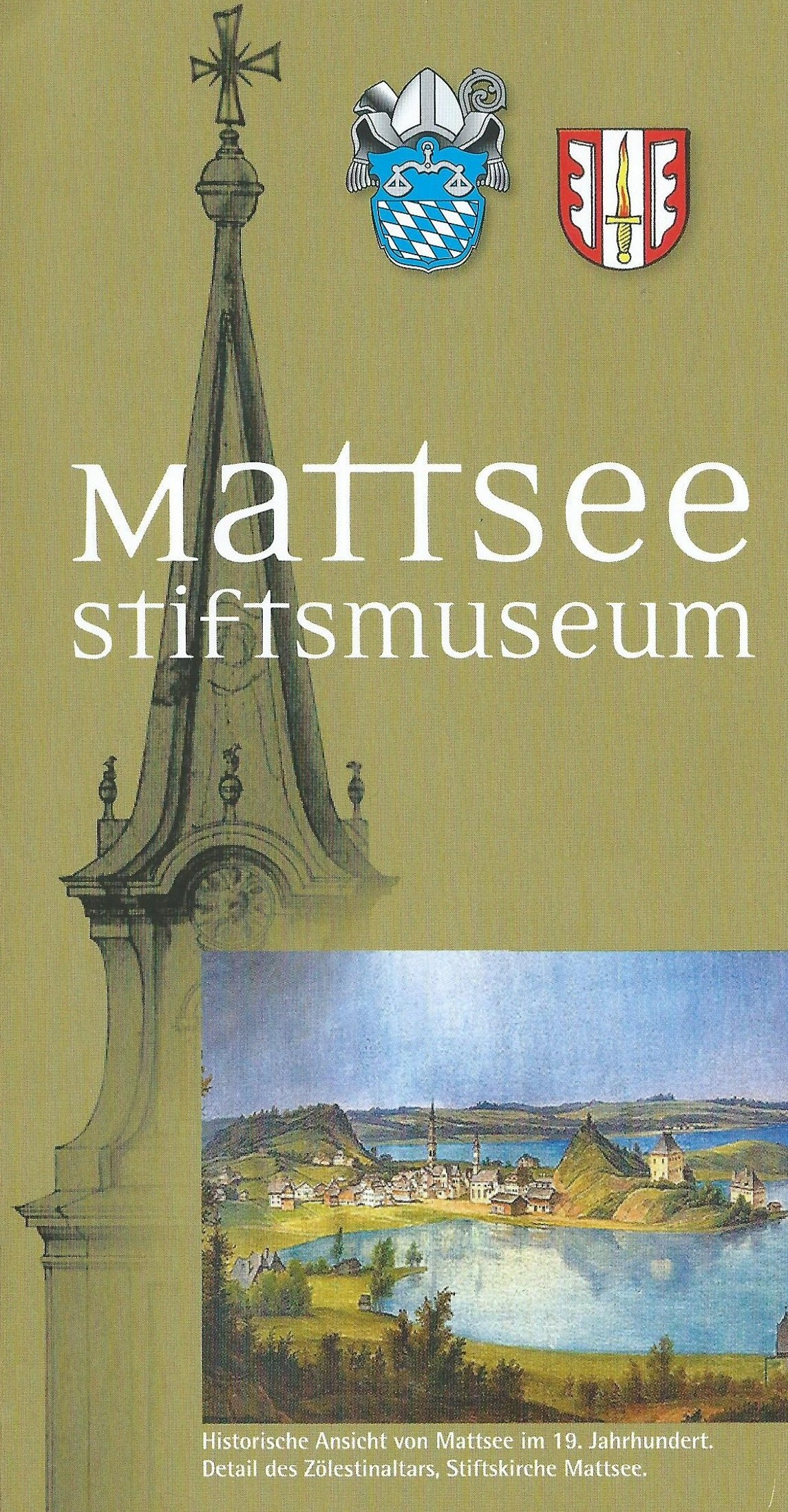 stiftsmuseum-1-prospekt-einfach.jpg